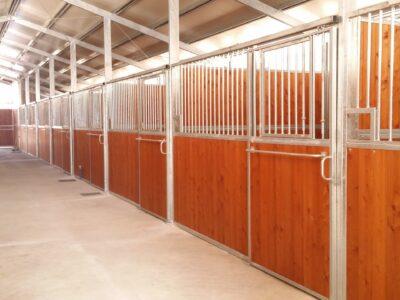 scuderia-box-per-cavalli-interno